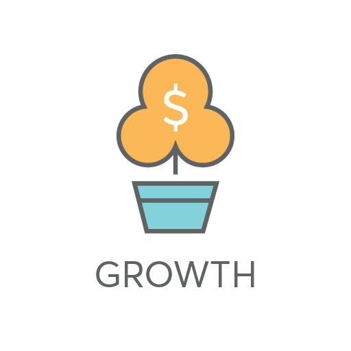 GROWTH and CONSULTING